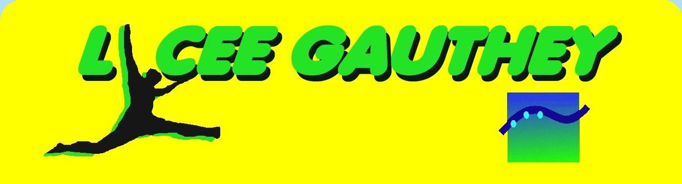 http://lyc71-gauthey.ac-dijon.fr/images/titre5.jpg